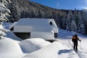 Ski Alp Masi Palù